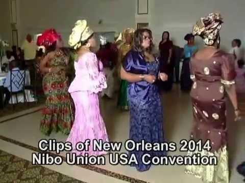 Nibo Union USA Ad 2015