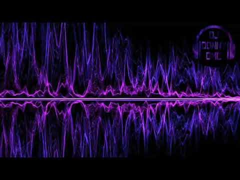 Funkot Mix Menara 102,8 Fm Radio Bali