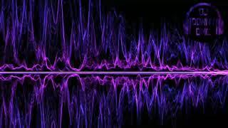 Funkot Mix Menara 102,8 Fm Radio Bali Funkot Mixtape