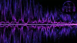 Download lagu Funkot Mix Menara 102,8 Fm Radio Bali Funkot Mixtape