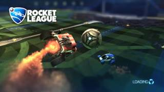 EmuGlx TV Live - Rocket League VIDEO TEST solo Nick vs eSport(Watch live at http://www.twitch.tv/emuglx., 2016-03-19T01:00:02.000Z)
