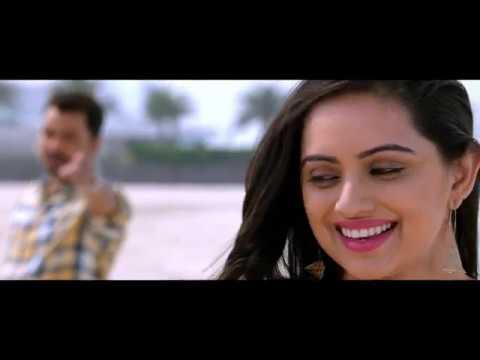 Shubh Lagna Savdhan   Official Trailer  ...