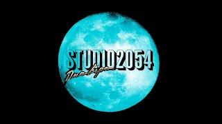 Dua Lipa - Cool (Live Studio Version)
