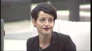 """Nata e dytë e """"Big Brother"""" - Top Channel Albania - News - Lajme"""
