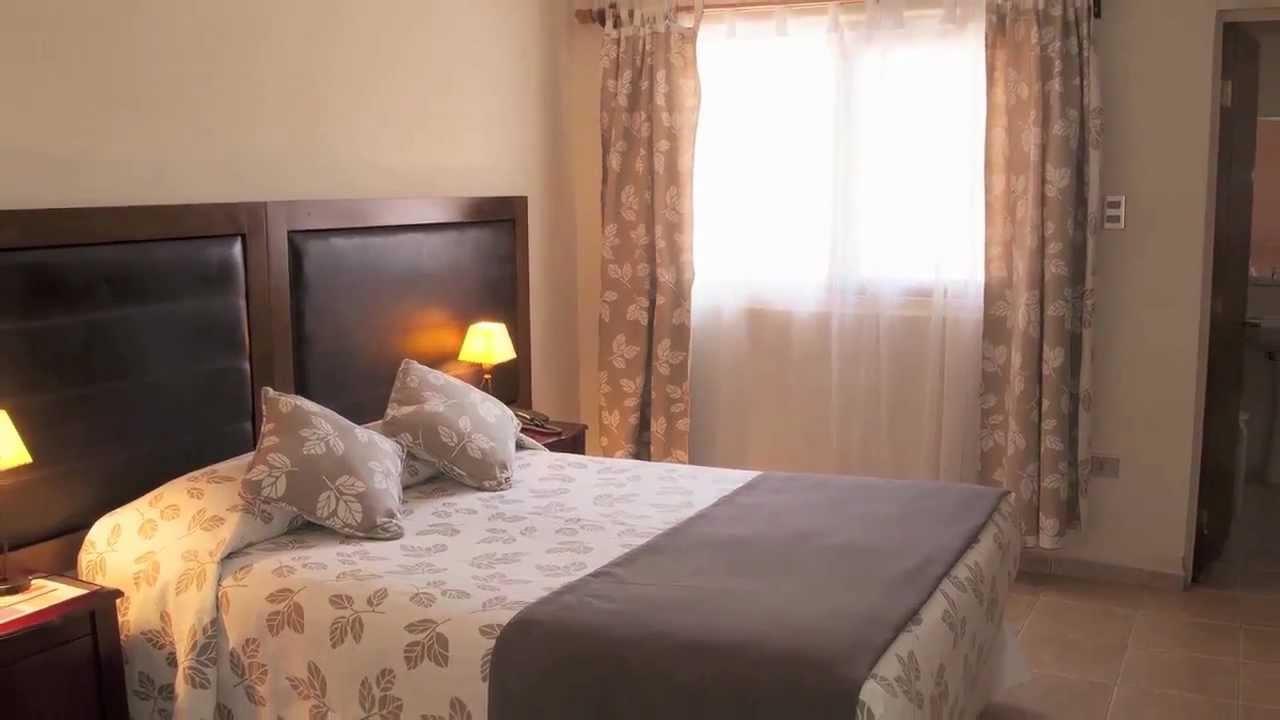 Casa Don Tomas Hotel San Pedro