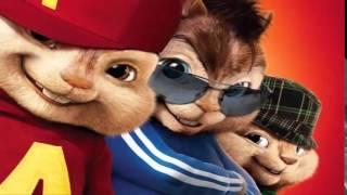 The Janoskians - This Freakin Song (Chipmunks version)