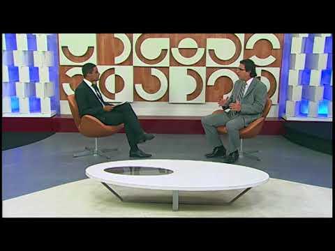 Entenda a nova denúncia contra Michel Temer | bloco 1 | JNT