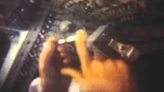 The Eagle has landed: NASA's Apollo 11 Story