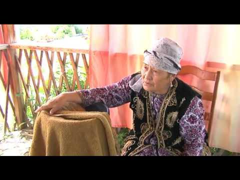 НАШЕ: Как готовят казахский кумыс?