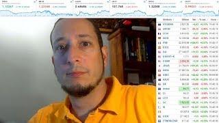 Punto 9 - Noticias Forex del 12 de Septiembre 2019 -ECB-