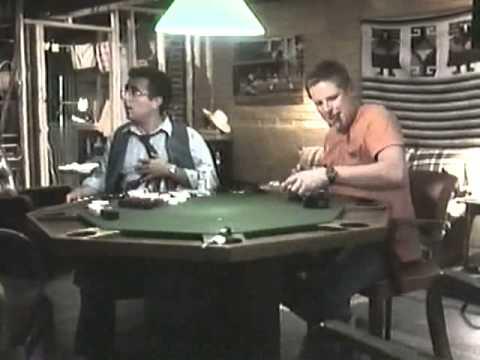 Saul Rubinek - Half A Lifetime (1986)