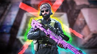 Accused of cheating in call duty modern warfare multiplayer.. hope you enjoy and thanks for the support!! ■ code 'testy' on scuf - https://scuf.co/testy ■...