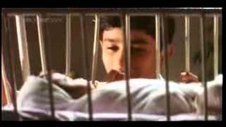 Maa ne kaha Mujhse sada With Lyrics - Zakhm (1998) - Official HQ Video