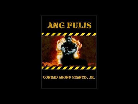Ang Pulis EBook Trailer