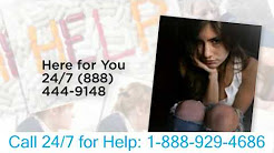 Dalhart TX Christian Drug Rehab Center Call: 1-888-929-4686