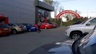видео Отзывы об автосалонах