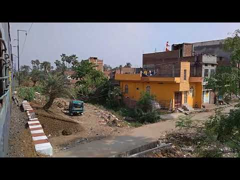 Banka ghat~Patna saheb || Part#6