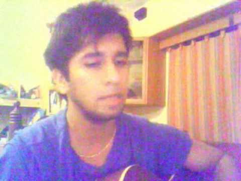 Call Me Dil: Cover + Chords | (Jhootha Hi Sahi | A R Rahman)
