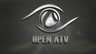 How to configure a Zgemma from scratch using Openatv image