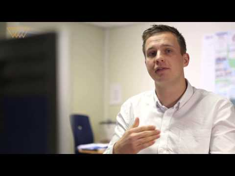 Meet the Team at Trelleborg Offshore - Distributors and Commercial