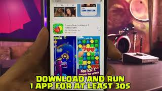 War Dragons Hack - Unlimited Rubies and Egg Tokens (iOS & Android) PROOF