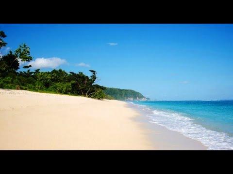 BEACH FRONT LAND IN PANTAI LAMBOYA - WEST SUMBA - EAST NUSA TENGGARA