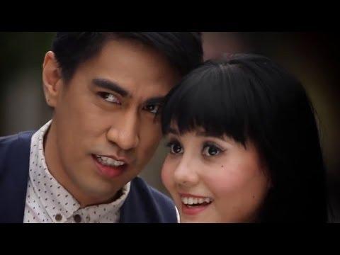 Eggboy - Nagsasawa Ka Na Ba? (Music Video)