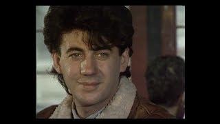PIKASO (1988)
