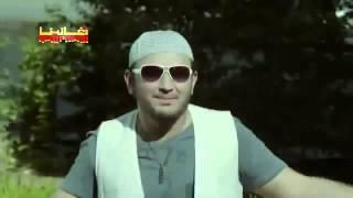 قيس هشام احبه اكثر من الروح 2011 YouTube - mp3 مزماركو تحميل اغانى