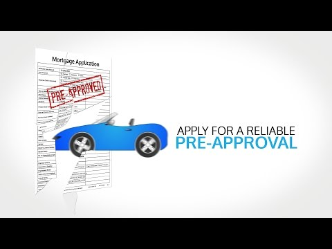 is-your-pre-approval-reliable?