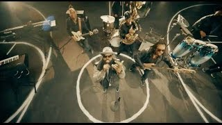 The Roots - Champion (Music Video Clip Of 2016 NBA Theme Song)