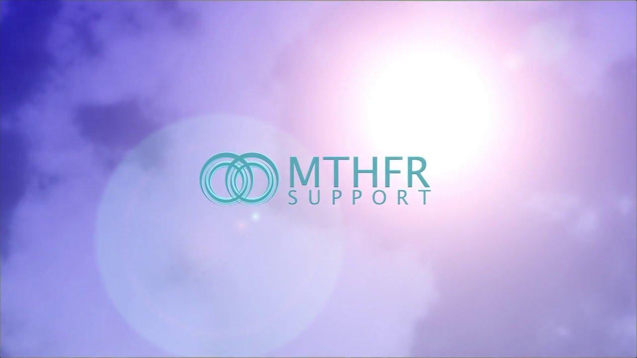 Your DNA, Mutation Risk & MTHFR | werone