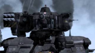 War Of The Worlds GOLIATH Trailer HD