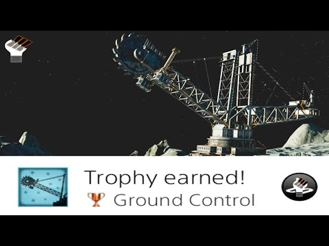 """Ground Control"" + ALL HACKER LOCATIONS - BO3: Zombies Chronicles Trophy/Achievement Guide"