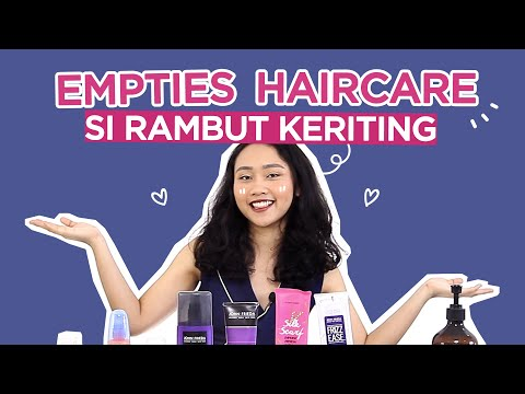haircare-kristi-si-rambut-keriting!-|-the-empties