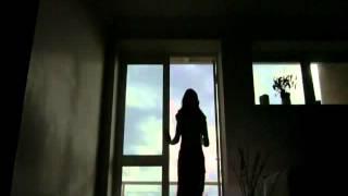 Manni Sandhu Sona Feat Bakshi Billa OFFICIAL VIDEO YouTube1
