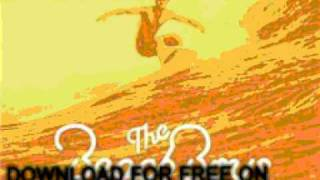 the beach boys - Long Promised Road          - The Platinum