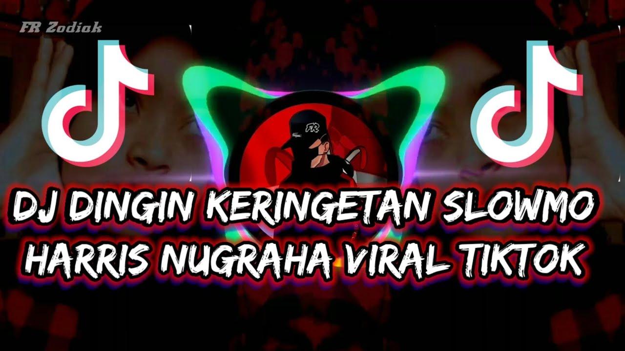 Download DJ ARIS DINGIN KERINGETAN Maimunah Aisyah - Slowmo🔥 VIRAL TIKTOK (Harris Nugraha)