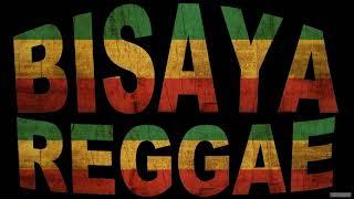 Da Best Bisaya Reggae 2019 Compilation 1 | Enchi, Jayson in Town, RK, Doppstarz