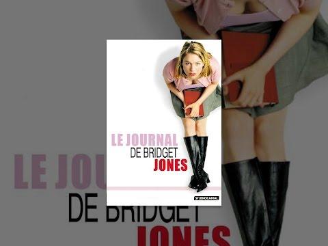Le Journal de Bridget Jones (VOST)