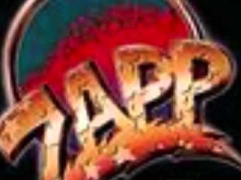 Zapp & Roger - Slow & Easy(All Night Mix)