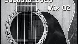 Bachata Mix 2020 Romeo Santos, Pinto Picasso, Prince Royce, Raulin Rodriguez .- 2020
