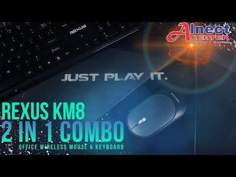 keyboard-mouse-wireless-combo-rexus-rx-km8
