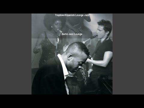 Treptow-Köpenick Lounge Jazz