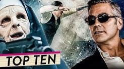 Die zehn besten HEIST Movies | Top 10