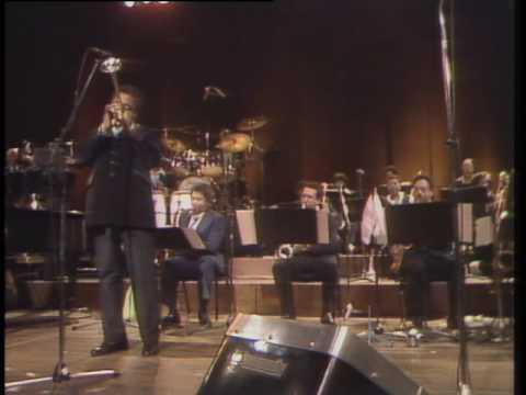 "Dizzy Gillespie's Dream Band   ""Manteca"""