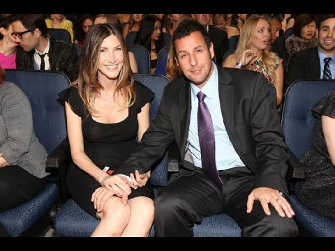 """15 Facts About The """"Real"""" Adam Sandler Even True  Don't Know"""