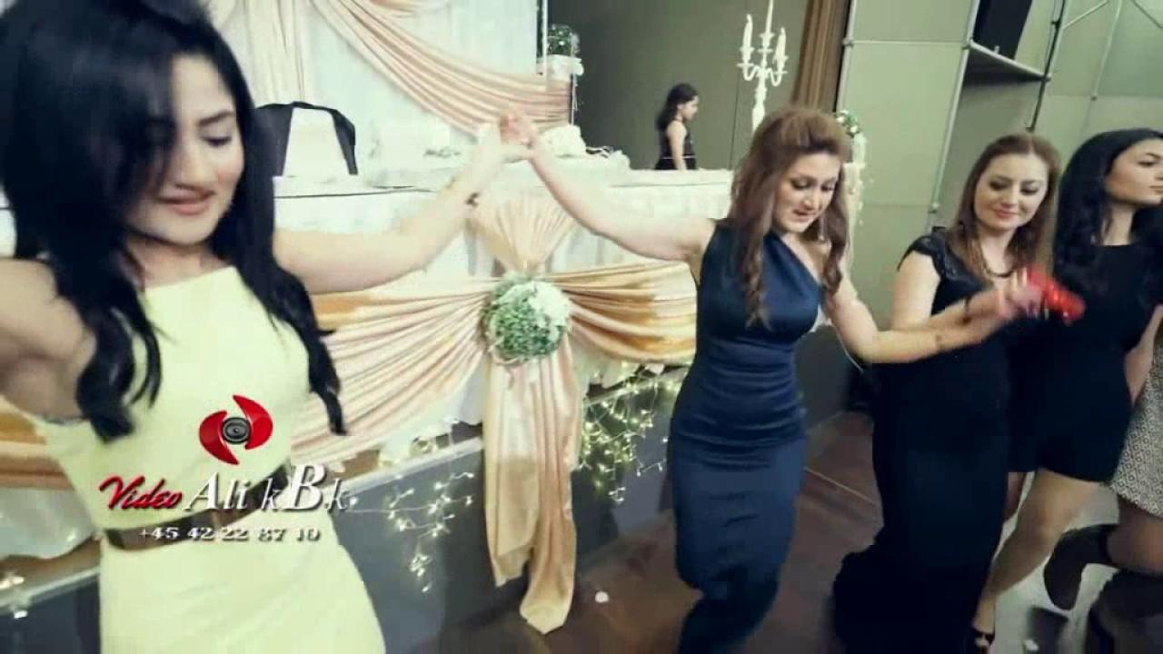Kurdische Hochzeit Arabischer Sanger Yezidische Hochzeiten Youtube