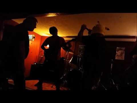 Vesuvian - Discordant harmony