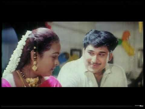 Download Endrum Pathinaaru   Full Tamil Movie   Shakeela   Movie is our Life